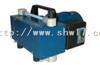 MPC601E隔膜泵