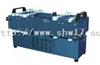 MPC2401E隔膜泵