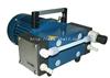 MPC105Z隔膜泵