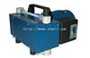 MPC301Z隔膜泵