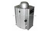 MPC205T隔膜泵