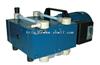 MPC601T隔膜泵
