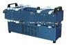 MPC1201T隔膜泵