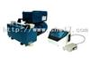 MPC301ZEF隔膜泵