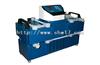 MPC1201TEF隔膜泵