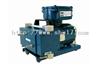 MPC301ZP隔膜泵