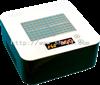 H2O3-75C恒温金属浴