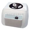 M216312电动甩表机/体温计振荡器/体温计甩降器(国产产品)
