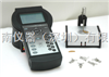 MicroDerm CMS美国UPA Beta/贝尔塔射线测厚仪