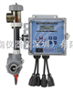 WCT410美国WALCHEM禾威冷却塔控制器 WCT410/WDT410/WECT410
