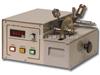 美国EXTEC金相低速精密切割机labcut 1010美国EXTEC金相低速精密切割机labcut 1010