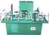JZ-6032 双头快速切片机