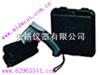 M285508智能型矿用红外测温仪/本质安全型红外测温仪
