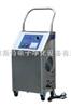 郑州臭氧空气消毒机|郑州臭氧消毒机|郑州臭氧机厂家