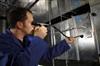testo319工業內窺鏡testo319光纖內窺鏡
