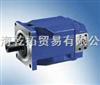 -供应REXROTH变量柱塞泵;4WE6Q23-60/EG24N9K