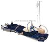自动胸外按压心肺复苏器(担架式)