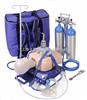 自动胸外按压心肺复苏器(便携式)