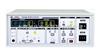TH2686TH2686型电解电容器漏电流测试仪|TH2686|TH2686型电解电容器漏电流测试仪
