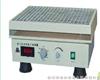 HY-5A数显回旋式振荡器