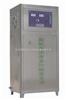 漯河臭氧空气消毒机|漯河臭氧消毒机|漯河臭氧机厂家