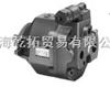-供应YUKEN变量柱塞泵;DSHG-03-2B2-T-A100-12