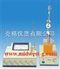 M102449自动电位滴定仪(国产)