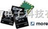 QPI-3LZ滤波器QPI-3LZ西安浩南电子
