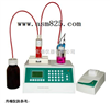 M142715全自动电位滴定仪/中国