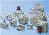 -日本YUKEN流量控制閥;DSG-03-2B2-A100-50674