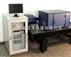 DSR100光电探测器光谱响应测量系统