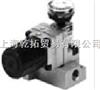 -SMC大流量型精密减压阀;CXSM20-100-Y59AZ