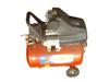 56*27*60cm脱模专用气泵