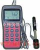 M197665便携式硬度计