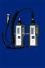 EMT220EMT220系列袖珍式测振仪|经销批发|EMT220系列袖珍式测振仪