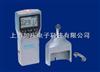 EMT260EMT260系列高精度转速表|经销批发|EMT260系列高精度转速表