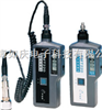 EMT220AL测振仪EMT220AL|代理批发|袖珍式测振仪EMT220AL
