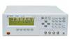 TH2685TH2685型电解电容器漏电流测试仪-TH2685型电解电容器漏电流测试仪