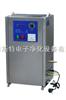 杭州臭氧空气消毒机|杭州臭氧消毒机|杭州臭氧机厂家