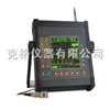 M371817通用型彩屏数字超声探伤仪