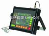 M371806焊接型彩屏数字超声探伤仪