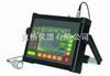 M371804电力型彩屏数字超声探伤仪