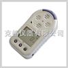 M308573袖珍型臭氧检测仪