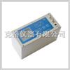 M306831便携型泵吸式臭氧检测仪