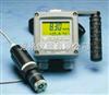 M306033在线式水中臭氧检测仪