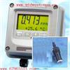 M296331在线式水中臭氧检测仪(带PH)