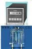 M290343在线式水中臭氧检测仪/在线式水中臭氧分析仪