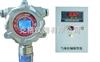 M295388气体报警控制器+在线臭氧检测仪(2传感器)