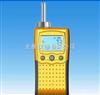 M171918泵吸式臭氧检测仪(0-1、50、100、200ppm)