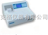 M349289多参数水质分析仪(COD+氨氮+总磷)